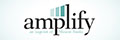 amplify publishing